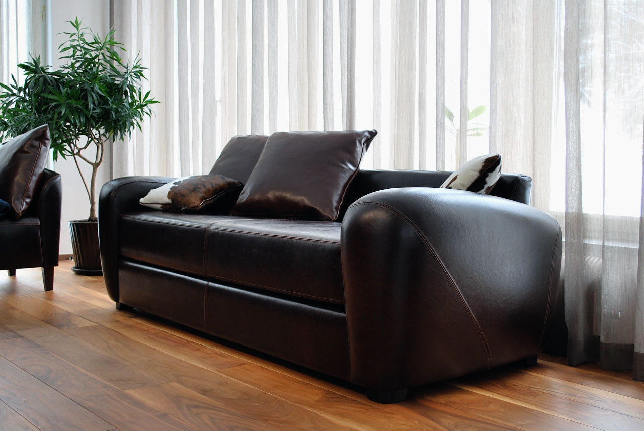 how to choose furniture for living room on Right Decision Choose Carefully Sofafor Your Living Room   Furniture