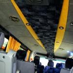 minibuss4