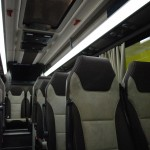 vip.bus