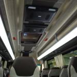 vip.bus.1