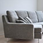 sohva1